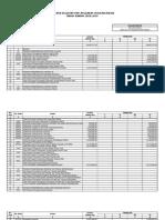 contoh laporan dana bos k2