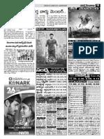Warangal Rural 26 January 2019 Page 15