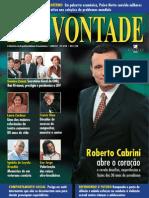 BOA VONTADE 219