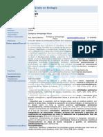 2-2013-02-10-zoologia.pdf