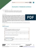 math-g6-m4-topic-g-lesson-27-teacher.pdf