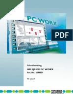 Handbuch_PCWorx
