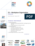 x 5sworkplaceorganization Janaury2017 Slideshareversion 170215151523