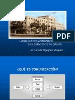 Habil_comunicacionales Servicios_salud Teleconferencia 23072010