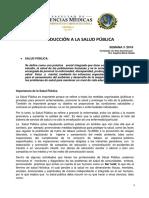 Documento Salud Publica Semana3 2019