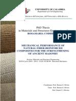 2014 PhD RCodispoti