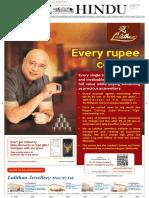 25-01-2019-Visakhapatnam-TH-1c217e-30012019104757-uxz1.pdf