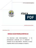 Optic a Ondas Electromagnetic As