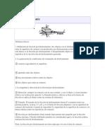 Friccion_deslizante_Terminos_fisicos.docx