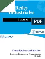 Tema 1 - Comunicaciones Digitales.pptx