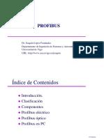 PROFIBUS(excelente).pdf