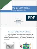 Electroquìmica Ionica para la Interacciòn Ion-Ion.pdf