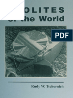 Zeolites-of-the-World-Updated.pdf