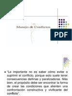 Presentación-manejodeconfilctos-21052010