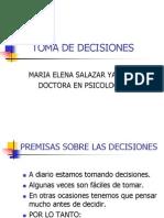 TOMA_DECISIONES TELECONFERENCIA 17122010