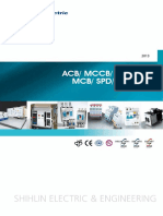 All_product.pdf