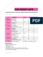 Diet_for_Skinny_Guys_by_Guru_Mann.pdf