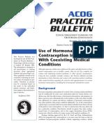 ACOG Bulletin #73 (1).pdf