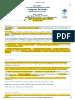 Complicaciones de Enf Acido Peptica 2
