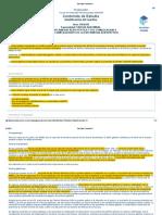 Complicaciones de Enf Acido Peptica