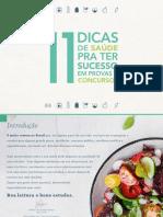 ebook_dicas_de_saude_para_ter_sucesso_em_provas_e_concursos_kleiner_pinheiro.pdf