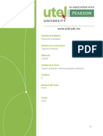 SCIB_Gestión_ambiental y Sistemas de Gestión Ambiental