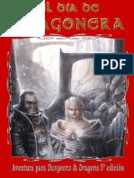 EL DÍA DE DRAGONERA (Aventura para D&D 5ª).pdf