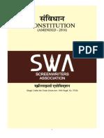 (PDF) CONSTITUTION 2016.pdf