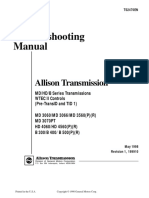 2013-09-22_223029_allison_transmission_md3060_trouble-shooting.pdf