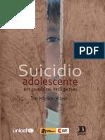 SuicidioAdolescentePueblosIndigenas.pdf