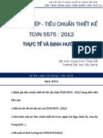 Bai 4_ Design TCVN 5575-2012.pptx