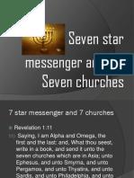 7 Star Messenger