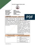 RPP Administrasi Pajak 12 SMK
