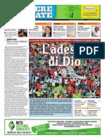 Corriere Cesenate 04-2019