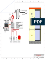 FPC-2 - Solution With LHD for Electrical Cabinets
