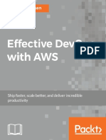 Effective DevOps with AWS.pdf