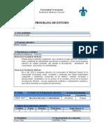 TRAUMATOLOGIA-Y-ORTOPEDIA-2014.pdf