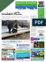 KijkOpReeuwijk-wk5-30januari2019.pdf