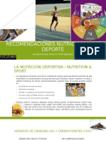 Recomendaciones nutricionales y deporte_LCG para FRUITFUSION SPANISH.pptx
