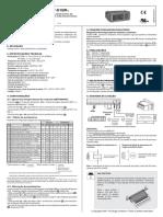 manual-de-produto-38.pdf