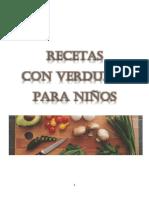 5 Recetas rápidas de verduras que encantarán a los niños.docx