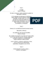 Texte Invitatii Nunta Digitalex