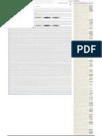 Optimização Da Lista de Células Vizinhas Em Redes LTE - PDF