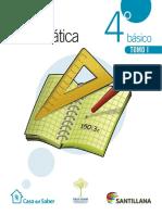 Cuaderno+Matemática+4°+T-I.pdf