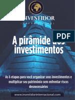 A+piramide+dos+investimentos