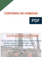 Cont Humedad Analisisgranulom 100605115625 Phpapp02