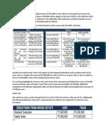 TRAIN Summary.docx