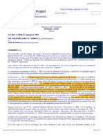 8. Philippine Bank of Commerce vs. Aruego, 102 SCRA 530.pdf