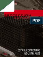 catalogoEstablecimientosIndustriales_julio2012_ver12.pdf