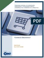 Asociatividad Empresaria - Unidad 1 v2017 (Pag10-28)